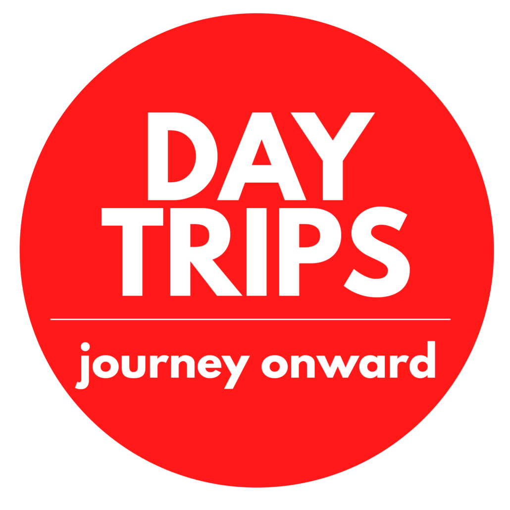 Click this button for Day Trips